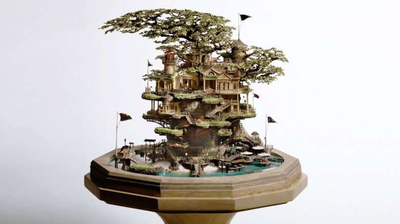 0320_FL-takanori-aiba-bonsai-sculptures_2000x1125-1152x648