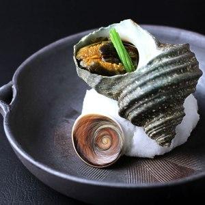 img_sushi_seasonal_ingredient201509_01