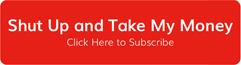 subscribe-icon-button