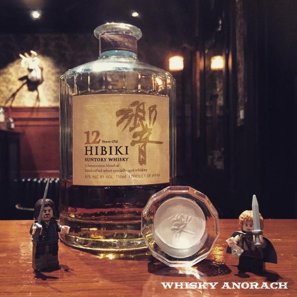hibiki-12