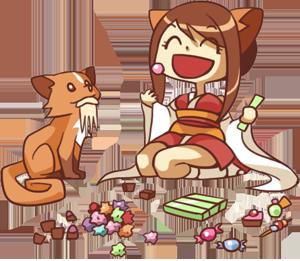 candysan-yasumi